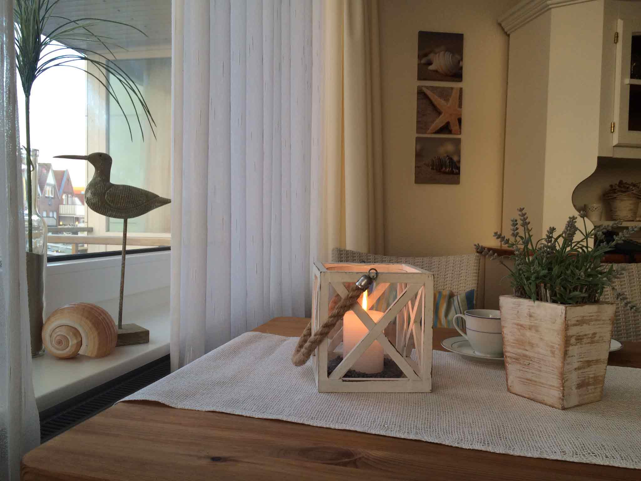 moinborkum die ferienwohnung. Black Bedroom Furniture Sets. Home Design Ideas